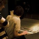 Studio Photos - 01