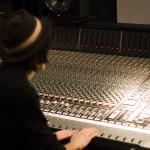 Studio Photos - 03