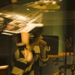 Studio Photos - 04