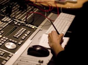 Studio Photos - 05
