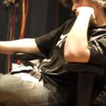Studio Photos - 28