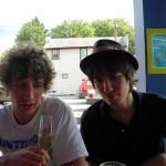 Summer 2009 - 04